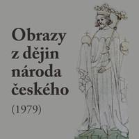Obrázek díla